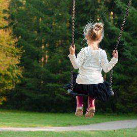 Glücklichsein – 3 einfache Ideen für weniger frustrierte Kinder