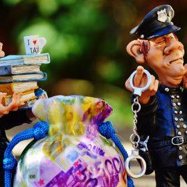 """Steuerrevolution in 5 einfachen Schritten – Offner Brief an """"Gemischtes Hack"""""""